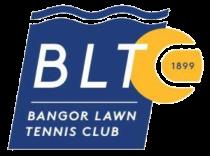 Bangor Lawn Tennis Club